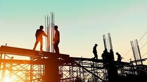 Construction Management 25 Best Construction Management Degrees
