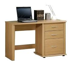 small desks home 5. Home Computer Desks For Small Spaces And Furniture Gorgeous Office In 5 Best Pieces Of K