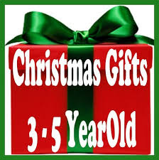 3-5-year-olds-christmas-toys-gifts-10.gif 3-5 Year Olds Christmas Toys \u0026 Gifts