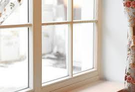 Window Installer Bristol Cornish Glazing Bristol Ltd