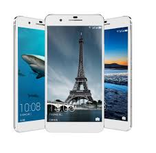 Huawei Honor 6 Plus - Notebookcheck.nl