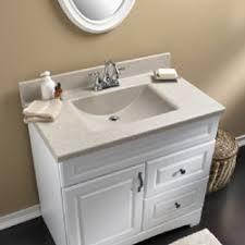 vanities with tops. Exellent Vanities Bathroom Vanities U0026 Vanity Tops Intended With N