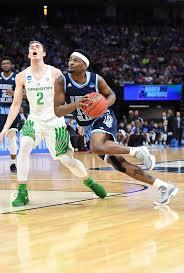 Casey Benson - Casey Benson Photos - NCAA Basketball Tournament - Second  Round - Sacramento - Zimbio