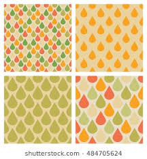 Fall Patterns Fascinating Fall Pattern Images Stock Photos Vectors Shutterstock