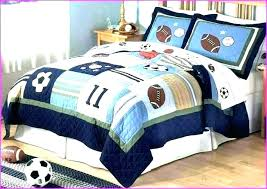 boys queen sheets boys queen sheets baseball bedding size full sets home design center jobs improvement