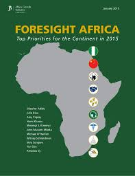 Sgi Motorcycle Insurance Rates Chart Foresight Africa Full Report Final