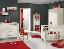 unusual nursery furniture. With This Elegant And Modern Design Of Furniture You Could Easy Furnish Cool Nursery As Unusual Y
