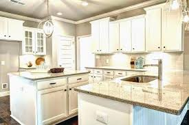 legacy kitchen cabinets great popular legacy cabinets reviews