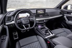 2018 audi virtual cockpit. wonderful audi the  and 2018 audi virtual cockpit i