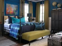 boy s bedroom barbara heath the mercantile