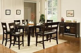 dining room table table chairs set round dining room sets for 6 white dining table and