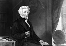 Indian removal act andrew jackson Make America Great Again On This Day Then Us President Andrew Jackson Signed The Indian Removal Act Into Law Authorizing The Relocation sometimes Forced Relocation Of Indian Preceden Timeline Maker May 28 1830 Andrew Jackson Signs Indian Removal Act Atheist Universe