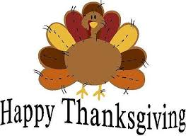 Image result for Thanksgiving graphics for pre-k