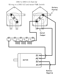 1997 club car wiring diagram 86 club car wiring diagram \u2022 wiring club car wiring diagram gas at 1980 Club Car Wiring Diagram