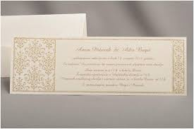 how far in advance do you send out wedding invitations luxury when should wedding invitations be