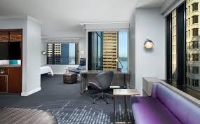 Seattle Hotel Suites 2 Bedrooms Seattle Hotel Suites Wow Suite W Seattle Hotel
