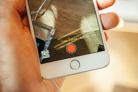 Iphone Be Hacked Fake 6 With Silicon Can The Uk How Fingerprint A gax5Aqfw