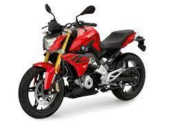 Research Motorcycles Bmw Motorcycles Of San Francisco San Francisco Ca