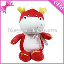 Free Stuffed Animal Patterns Interesting Scented Plush ToySoft Toy Patterns FreeStuffed Animal Red Dragon