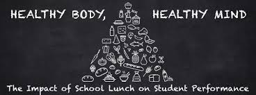 x studentlunch header cu jpg health body healthy mind the impact of school lunch on student performance header