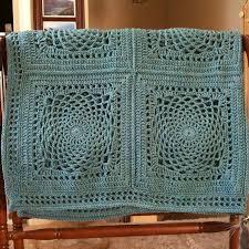 Dream Catcher Blankets 100 best CROCHET DREAMCATCHER images on Pinterest Blankets 33