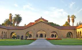 Stanford university creative writing   Stanford  creative  writing     Stanford Online   Stanford University friedman