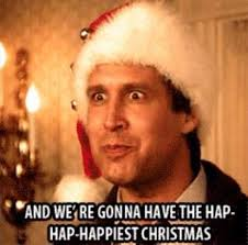 National Lampoon's Christmas Vacation Quotes Awesome Clark Griswold Vacation Quotes On QuotesTopics