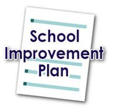 School Improvement Plan | St Bridget's Primary and Early Years Class