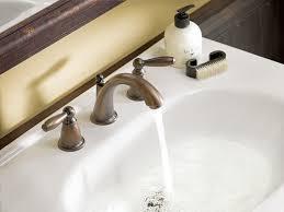satin nickel bathroom faucets: bathroom faucet without valve oil rubbed bronze bathroom sink