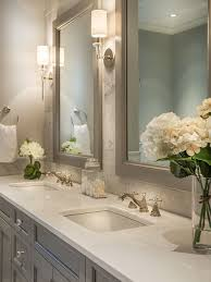 transitional bathroom designs. Remodel Bathroom Designs Endearing Dfbdf W H B P Transitional