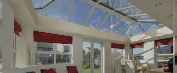 Image result for Advantages Of Local Sunrooms And Conservatory Builders