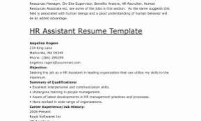Technical Skills Examples In Resume Awesome 20 Job Skills Examples ...