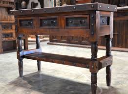 custom spanish style furniture. Furniture Hardware Custom Spanish Style C