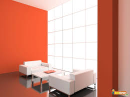 berger paint for wall design home wall decoration