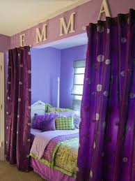 Perfect Curtain For Little Girl Room Wonderful Little Girl Curtains And Best Kids Room  Curtains Ideas On