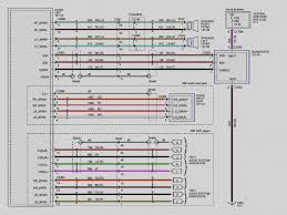 stereo wiring harness diagram hbphelp me unique of 2002 dodge ram 1500 radio wiring harness diagram car 2013 new stereo
