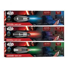 Star Wars Science Lightsaber Room Light 8001444158885 Upc Uncle Milton Star Wars Science Darth Vader