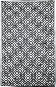plastic outdoor rugs these friendly indoor outdoor plastic area rugs are made of recycled polypropylene plastic