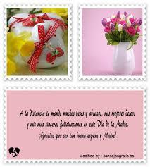 Inicia sesión en el sitio con tu nombre de usuario o correo electrónico para continuar. Dedicatorias Por Dia De La Madre Saludos Para El Dia De La Madre
