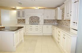 fitted kitchens cream.  Cream Bespoke Fitted Kitchens Cream In Kitchens O