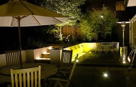 Small Picture Dazzling Landscape Outdoor Lighting Design Ideas Garden Ideas