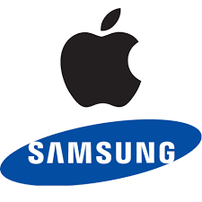 samsung. leading designers take apple\u0027s side in legal battle with samsung d