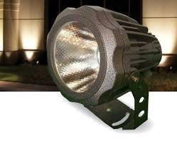 32150 Светодиодный прожектор для архитектурной и фасадной ...