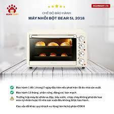 Lò nướng Ukoeo 32l bản nội địa hàng có sẵn, lò nướng gia đình, nướng bánh,  nướng gà - Bảo hành 12 tháng - Lò nướng