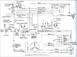 klr 250 wiring diagram data wiring diagrams \u2022 klr 650 wiring diagram klr 250 wiring diagram images gallery