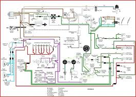 basic electrical wiring colors basic wiring customs by ripper com Home Electrical Wiring Diagrams basic electrical wiring colors full size of house wiring basics house wiring diagram symbols house wiring