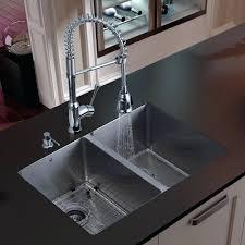 kohler kitchen sinks undermount sink lowes u26