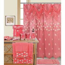 pink and teal shower curtain. pink and teal shower curtain c
