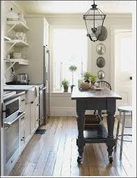 Rustic kitchen island table Wheels Rustic Kitchen Island Best Of Elegant Simple Kitchen Island Ideas Beautiful Kitchen Outdoor Kitchen Ideas Rustic Kitchen Island Best Of Elegant Simple Kitchen Island Ideas