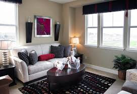 Small Picture 5 Steps to Creating the Top Interior Design Styles of 2015 Casual